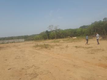 Diamond Homes Estate, Diamond Homes Estate, Through Zartech Super Market Wuye, Dakibiyu, Abuja, Residential Land for Sale