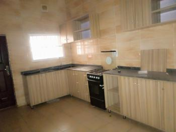 Serviced 2 Bedrooms Apartment, Off 69 Road, Gwarinpa, Abuja, House for Rent