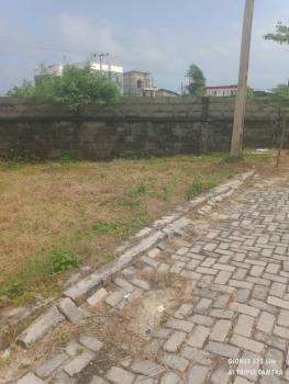 549.366 Sqm, Lekki Gardens Phase 1, Sangotedo, Ajah, Lagos, Residential Land for Sale