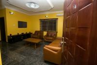 Fully Furnished 4 Bedroom Maisonette, Ikeja Gra, Ikeja, Lagos, Flat Short Let