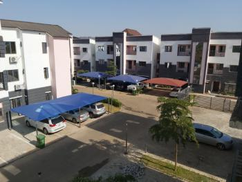 Brand New, Well Located and Spacious 5 Bedrooms Duplex, By Games Village, Kaura, Abuja, Terraced Duplex for Sale
