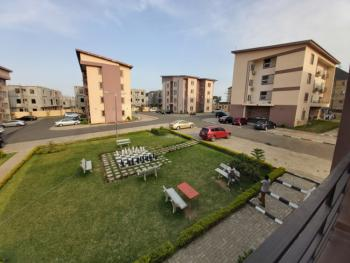 Brand New and Strategically Located Luxury 2 Bedrooms Apartment, Off Olusegun Obasanjo Street, Wuye, Abuja, Flat for Sale