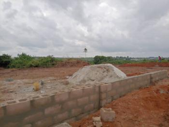 a 300sqm Table Dry Land, Epe, Lagos, Residential Land for Sale