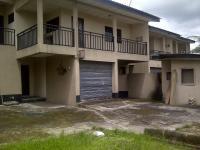 5 Bedroom Duplex, Rumuibekwe, Port Harcourt, Rivers, 5 bedroom, 5 toilets, 5 baths House for Rent
