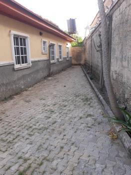 4 Bedroom Bungalow, Anguwan Dosa, Kaduna North, Kaduna, Detached Bungalow for Sale