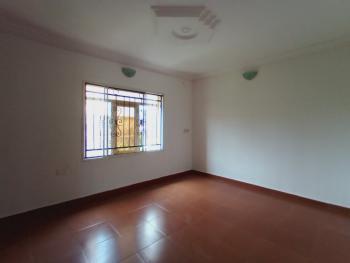 Spacious 2 Bedroom Flat, Gra, Isheri North, Lagos, Flat for Rent