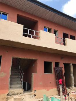 Newly Built Mini Flat, Olowora, Magodo, Lagos, Mini Flat for Rent