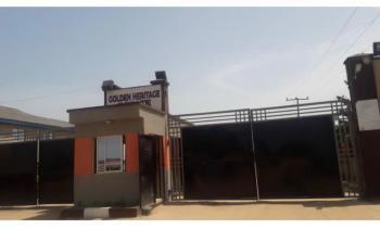 1 Plot, Golden Heritage Estate, Mowe Town, Ogun, Residential Land for Sale