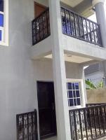 3 Bedroom Duplex At Eliozu, , Port Harcourt, Rivers, 3 Bedroom, 4 Toilets Flat / Apartment For Rent