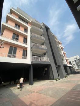 Tastefully Designed Luxury 3 Bedroom Apartments, Mojisola Onikoyi Estate, Banana Island, Ikoyi, Lagos, Block of Flats for Sale