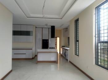 Brand New 3 Bedroom Flat in a Serene Environment, Ilasan, Lekki, Lagos, Flat for Sale