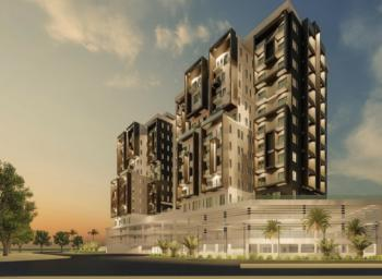 Offplan: Luxury 3 Bedroom Maisonette, with Payment Plan, Oniru, Victoria Island (vi), Lagos, Flat / Apartment for Sale