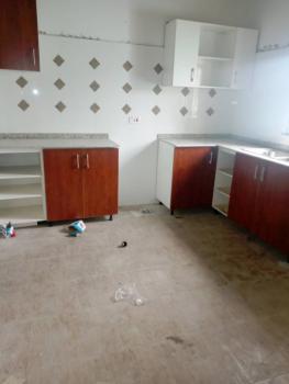Miniflat Newly Built, Greenville Estate, Badore, Ajah, Lagos, Mini Flat for Rent