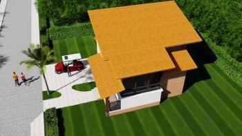 1 Bedroom Villa with Loft, Ojerinde Road, Iware, Ibadan, Oyo, Detached Duplex for Sale