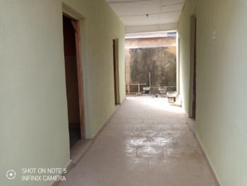 Luxury Newly Constructed 1 Bedroom Apartment, Alapere, Ketu, Lagos, Mini Flat for Rent