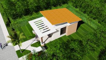Spacious Vacation Chalet in a Resort, Along Ojerinde Road, Iware, Ibadan, Oyo, House for Sale