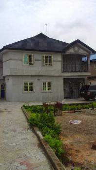 5 Bedrooms, All En-suite Duplex, Graceland Estate, Ajah, Lagos, Detached Duplex for Sale