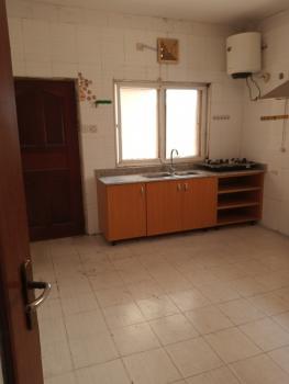 Executive Serviced Mini Flat, Covenant Estate, Yesuf Abiodun Way, Victoria Island Extension, Victoria Island (vi), Lagos, Flat for Rent