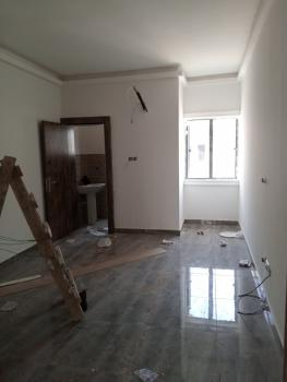 Standard Room Self Contained, Off Ligali Ayorinde, Victoria Island (vi), Lagos, Self Contained (single Rooms) for Rent