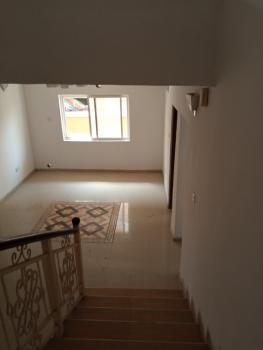 Executive Serviced Room Self Contained, Yesuf Abiodum Way, Victoria Island Extension, Victoria Island (vi), Lagos, Self Contained (single Rooms) for Rent