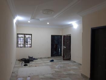 Newly Built Luxurious 2 Bedroom Flat Upstairs. Very Spacious, Sangotedo, Sangotedo, Ajah, Lagos, Semi-detached Bungalow for Rent