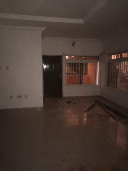Semi Detached Duplex, Palace Road, Oniru, Victoria Island (vi), Lagos, House for Rent