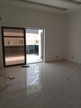 Luxury Finished 4 Bedroom Terrace, Didiolu Estate, Victoria Island (vi), Lagos, House for Sale