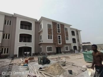 Luxury Built Serviced 3 Bedroom Flat, Lekki Phase 2, Lekki, Lagos, Flat for Rent