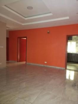 Recently Built Lovely 3bedroom Flat with All Rooms Ensuite an, Onike, Yaba, Lagos, Flat for Rent