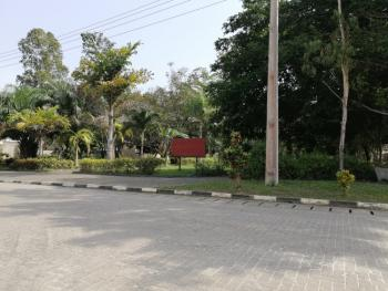 The Commercial Section Available Measures 2280sqm, Fountain Springville Estate By Novare Mall Shoprite, Sangotedo, Ajah, Lagos, Hotel / Guest House for Sale