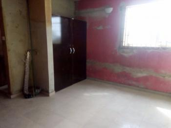 2 Bedroom Flat, Off Ajayi Road Oke-ira, Ogba, Ikeja, Lagos, Flat for Rent