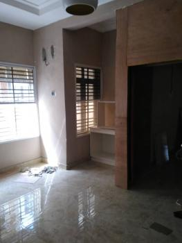 Lovely Miniflat in a Serene and Secured Environment, Ologolo, Lekki, Lagos, Mini Flat for Rent