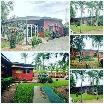 5 Bedroom Bungalow with Lovely Landscaping, Ikeja Gra, Ikeja, Lagos, Detached Bungalow for Rent