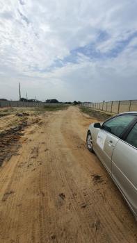 Plots for Supermarket, Eleko, Ibeju Lekki, Lagos, Mixed-use Land for Sale