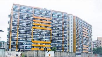 3 Bedroom Flat, 1004, Victoria Island (vi), Lagos, Flat for Sale
