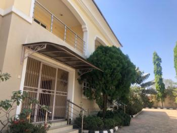 Two Units of 6 Bedroom Semidetached Duplex, After Charlie Boy 6th Avenue, Gwarinpa, Abuja, Semi-detached Duplex for Rent