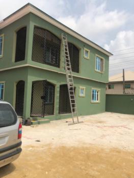 Luxury Mini Flat, Peace Estates, Olokonla, Ajah, Lagos, Mini Flat for Rent