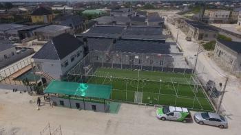 Luxury 3 Bedrooms Duplex, Bogije, Ibeju Lekki, Lagos, Semi-detached Duplex for Sale
