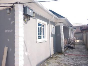 Newly Built 3 Bedroom, Thomas Estate, Ajah, Lagos, Flat for Rent