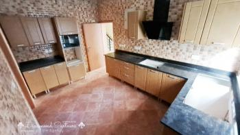 4 Bedrom Semi Detached Duplex, Oniru, Victoria Island (vi), Lagos, Semi-detached Duplex for Rent
