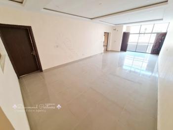 3 Bedroom Flat, Off Palace Way, Oniru, Victoria Island (vi), Lagos, Flat for Rent