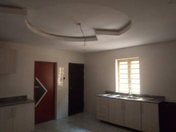 Brand New 3 Bedroom Duplex, Phase 1, Gra, Magodo, Lagos, Semi-detached Duplex for Rent