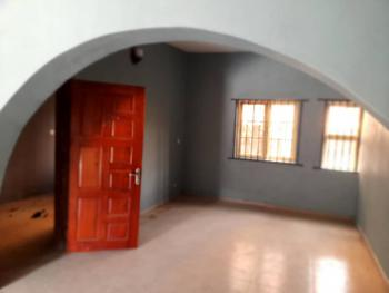 2 Nos Newly Built Spacious 3 Bedroom Both Ground Flat, Millennium Estate, Gbagada Phase 1, Gbagada, Lagos, Flat for Rent