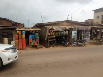 Land in a Good Location, Ojodu, Lagos, Mixed-use Land for Sale