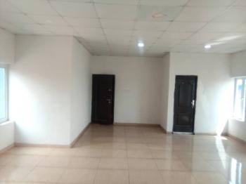 Standard Office Space, Ogudu, Lagos, Office Space for Rent
