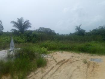 2 Plots of Land, Abijo, Lekki, Lagos, Mixed-use Land for Sale