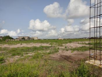 Land. Own a Peace of Mind Today, Chevron, Orchid, Lekki Phase 2, Lekki, Lagos, Residential Land for Sale