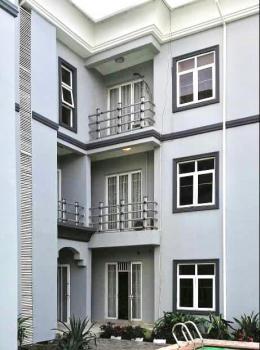 Multi-bedroom Structure in a Serene Estate, U2 Estate, Oniru, Victoria Island (vi), Lagos, Block of Flats for Sale