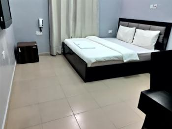 Luxury Deluxe Room, Boutique Hotel, Hopeville, Lekki, Lagos, Self Contained (single Rooms) Short Let
