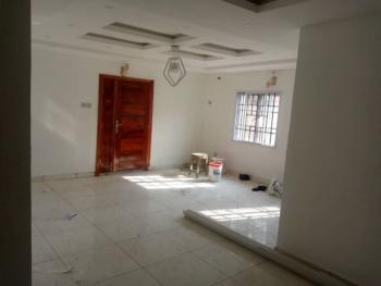 4 Bedroom Flat, Glory Estate, Ifako, Gbagada, Lagos, Flat for Rent